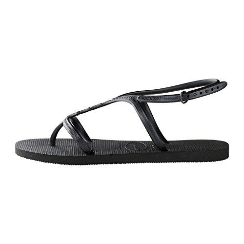 e2250af4c7758f ✓ Havaianas Allure Vergleich - Schuhe für Jede Gelegenheit. Damen ...