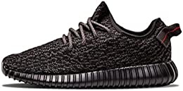 adidas chaussure yeezy boost