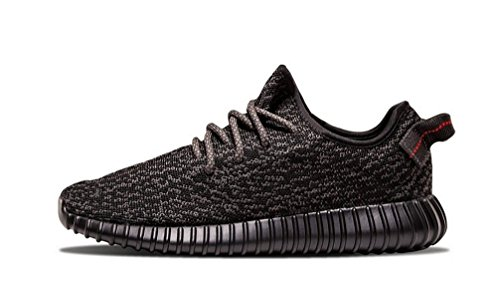 Adidas Yeezy Boost 350 mens (USA 10) (UK 9.5) (EU 44)