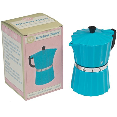 cooking-timer-choice-of-design-blue-coffee-pot-