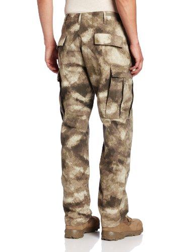 Propper Herren Bdu Regular Hose, Einheitsgröße AU Camouflage