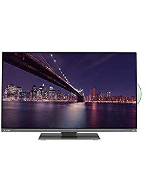 Avtex L168DRS Widescreen Super Slim LED TV with Freeview HD