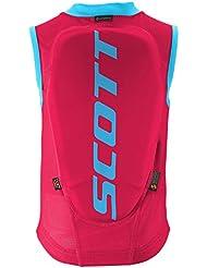 Scott Kinder Actifit Vest Jr Protektor