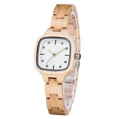 montres-de-la-nature-du-bois-women-watch-japan-quartz-mouvement-miyota-2035-avec-bracelet-rglable-ra