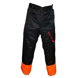 Stihl Pantalon de protection des jambes Taille 52