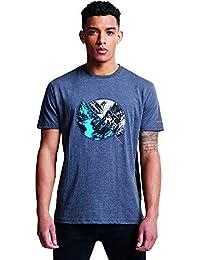 Dare 2b Men s Coerce Tee Cotton T-shirt 6b5225c22
