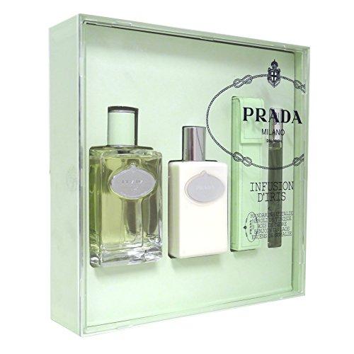 prada-infusion-diris-for-women-by-prada-edp-spray-100ml-edp-roll-on-10ml-case-body-lotion-100ml-gift