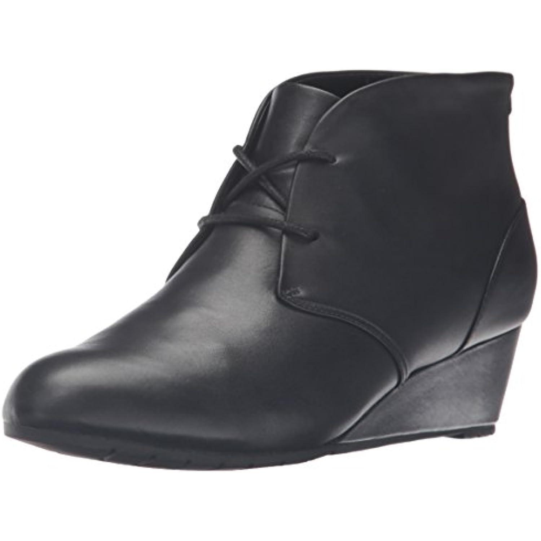 CLARKS WoHommes 's Vendra Peak Boot - - - B0195EIKX0 - c37858