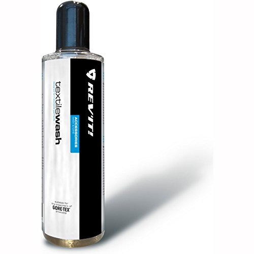rev-it-textile-wash-250ml