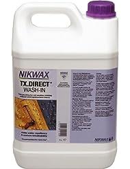 Nikwax - TX Direct Wash-In x 5 Lt