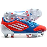 free shipping 43d30 619aa Adidas F10 TRX SG V21329
