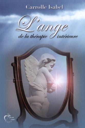 L'ange de la thérapie intérieure