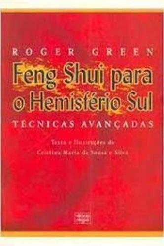 Feng Shui Para O Hemisferio Sul