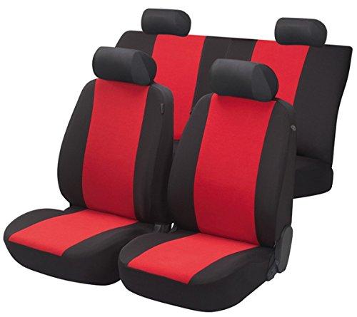 kia-sportage-housse-siege-auto-kit-complet-noir-rouge