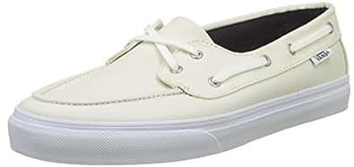 Vans Chaussures Chauffette SF Baskets Femme WM Basses xqrgfAxY