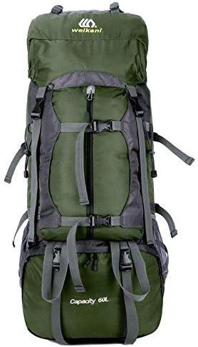 Lounayy Zaino Per Il Il Il Tempo Libero Outdoor Sport Borsa Da Trekking Fashion Multifunzionale Camping Elegante | Di Progettazione Professionale  | Ottima selezione  | Vendita  5b615e