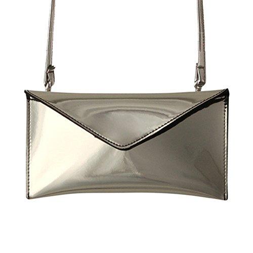 las-mujeres-espejo-mini-piel-sintetica-bolsa-de-embrague-dorado