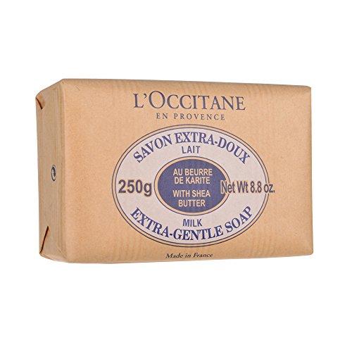 extra-douce-savon-au-lait-de-beurre-250g
