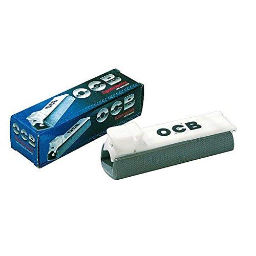 OCB Liar para liar cigarrillos máquina, Empujador
