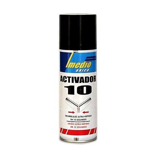 imedio-activador-10-adhesivo-6508205-unidad
