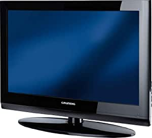 grundig vision 4 32 4931 t 81 3 cm 32 zoll hd ready lcd. Black Bedroom Furniture Sets. Home Design Ideas