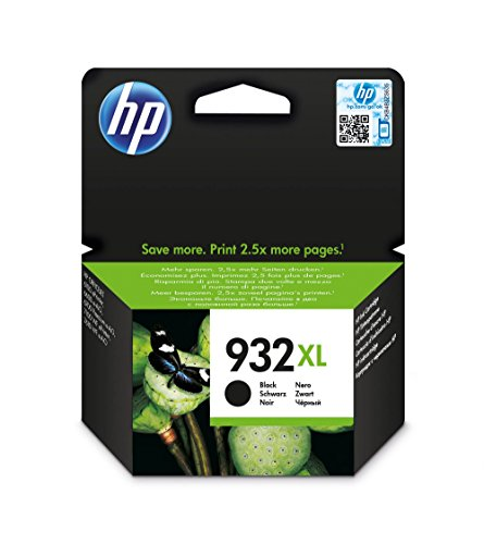 hp-932xl-high-yield-black-original-ink-cartridge-cn053ae