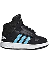 Bambini Per E Amazon 21 it Adidas Ragazzi Scarpe Zw1XqpgXB