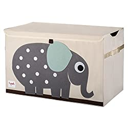 3 Sprouts Elefante Arc n...