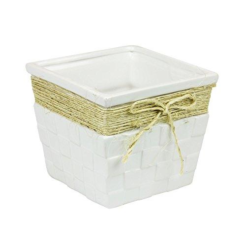 coprivaso-vaso-per-piante-in-ceramica-serie-lisbon-quadrato-con-cordonciono-altezza-115-cm-colore-bi
