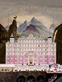 The Grand Budapest Hotel - Movie Wall Art Poster Print -
