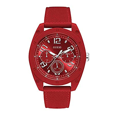 GUESS W1256G4 Mens Sport New 2019