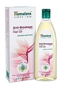 Himalaya Herbals Anti-Hair Fall Hair Oil, 200ml