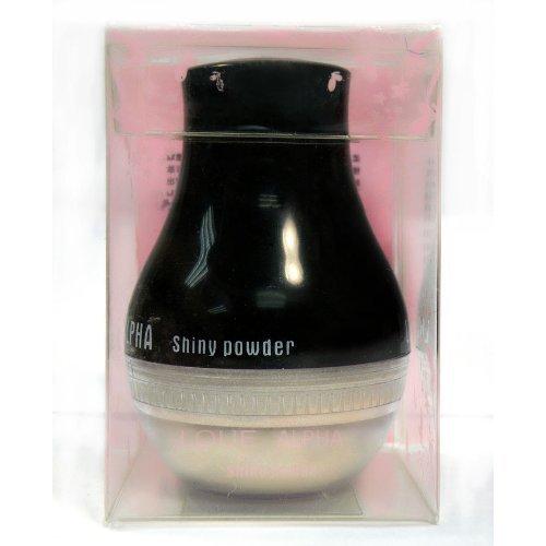 new-professional-smooth-glitter-body-powder-glow-nude-puff-for-skin-shine-code-517g