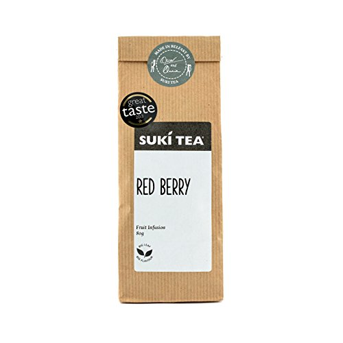 suki-tea-red-berry-loose-fruit-tea-80-g
