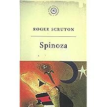 The Great Philosophers: Spinoza: Spinoza (English Edition)