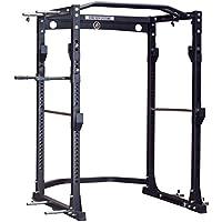 Strength Shop Garage Cage, 1.85m de alto