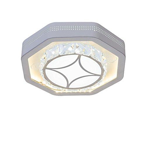 brightllt-arcade-lampara-led-moderna-pasillo-cristal-ronda-dormitorio-creativo-pasillo-pasillo-dimen