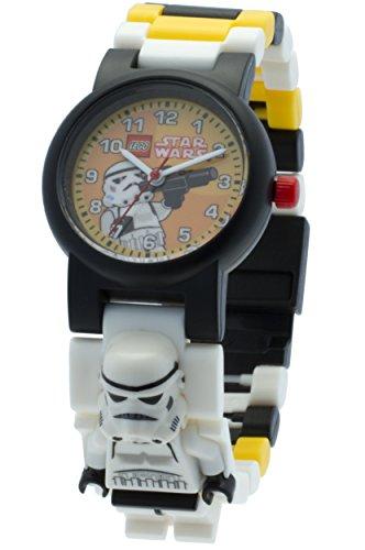lego-star-wars-reloj-stormtrooper-minifigure-link