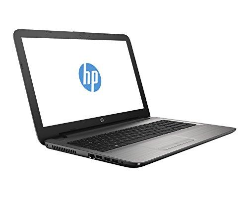 HP-15-ay501nl-Notebook-Display-da-156-Processore-Intel-i3-6006U-22-GHz-HDD-da-500-GB-4-GB-di-RAM-Scheda-Grafica-AMD-Radeon-R5-M430-2-GB-Argento