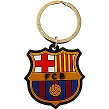 Amazon.es  Bandera del fc Barcelona - Fc Barcelone 08705c7f984