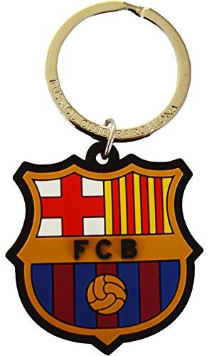 FC Barcelona Schlüsselanhänger, offizielle FC-Barcelona-Kollektion - Fc Messi Offizielle Barcelona Mütze