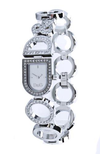 D&G Dolce & Gabbana DW0129