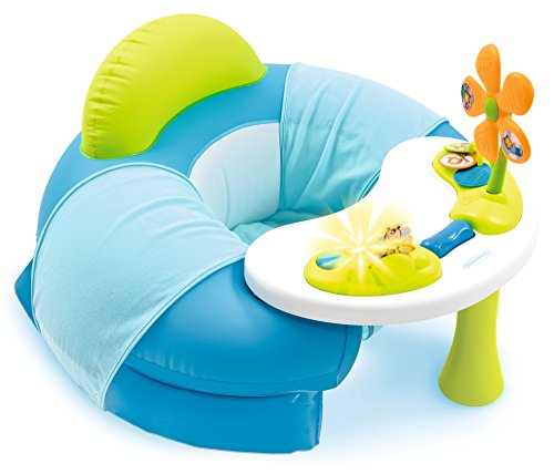 smoby-toys-110209-cotoons-cosy-seat-bleu