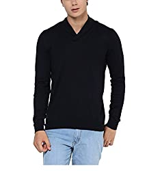 Yepme Amilton Sweater - Blue--YPMSWEATER0089_S