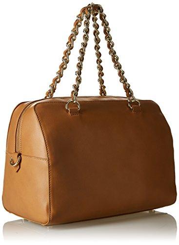 Guess Joy, sac à main Marron (Tan)