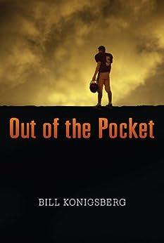 Out of the Pocket von [Konigsberg, Bill]