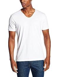Kaporal Salva, T-Shirt Homme