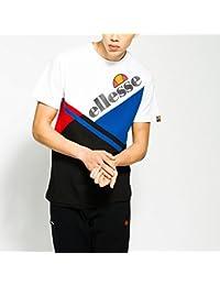 Ellesse Titan 3091 Half-Sleeve T-shirt Top