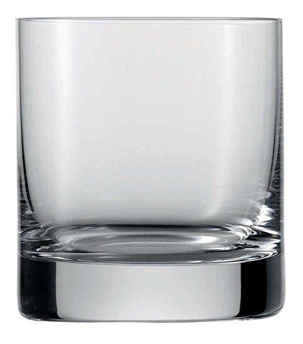 Schott Zwiesel Paris Whiskybecher (Zwiesel Schott Paris)