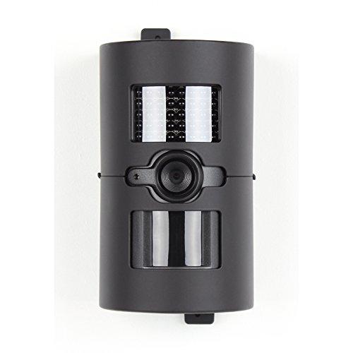 vancam-Covert Überwachungskamera CCTV für Van Werkzeug Schutz Das in Einem Stahl Fall Covert Cctv-kameras